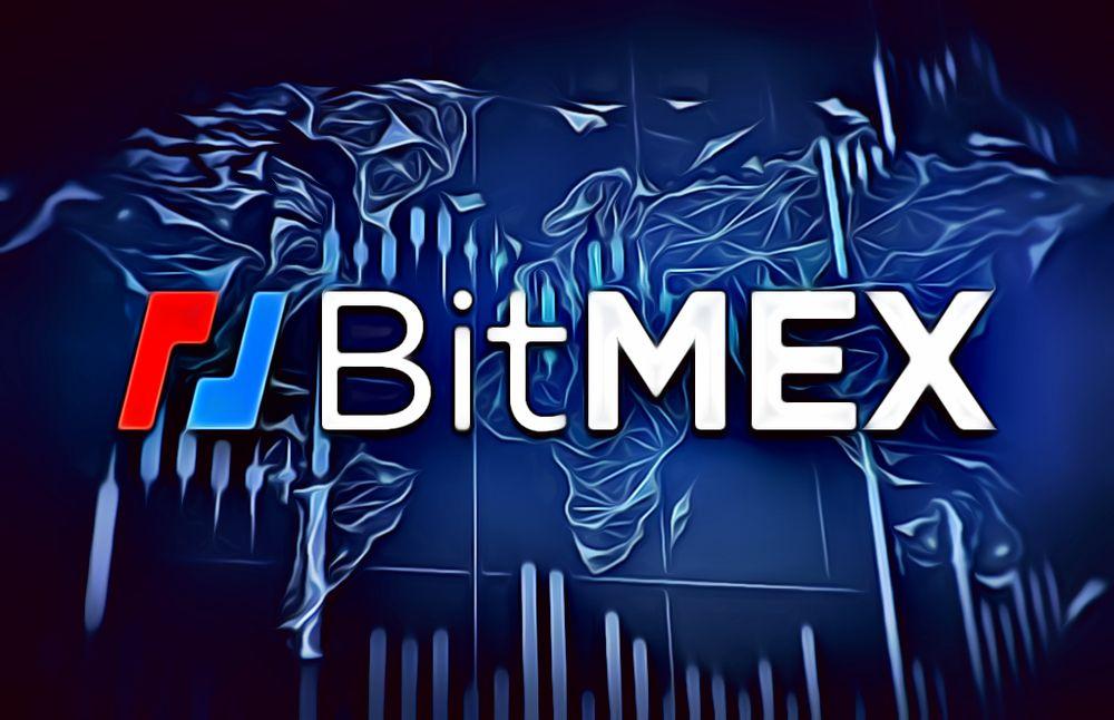Bitmex.jpeg