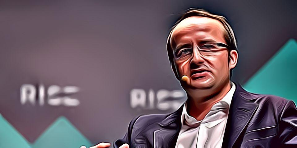 Kris Marszalek, cofundador y CEO de Crypto.com.jpeg