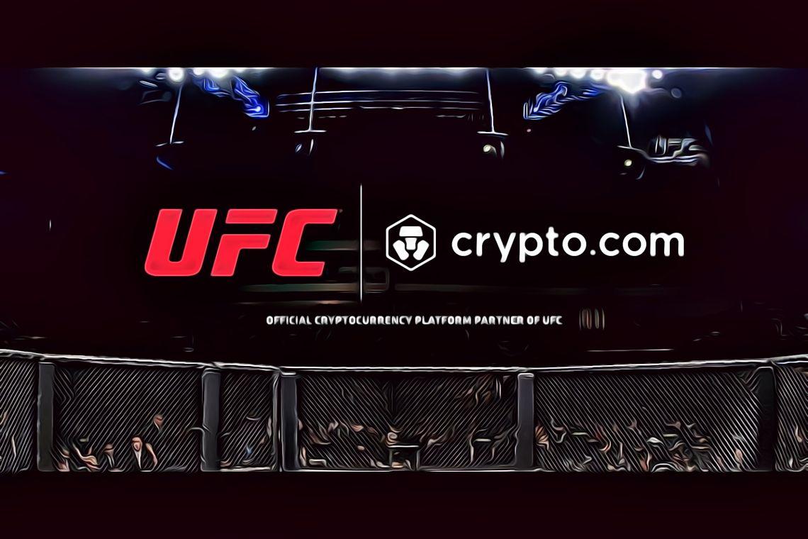 UFC 6 CRypto.jpeg