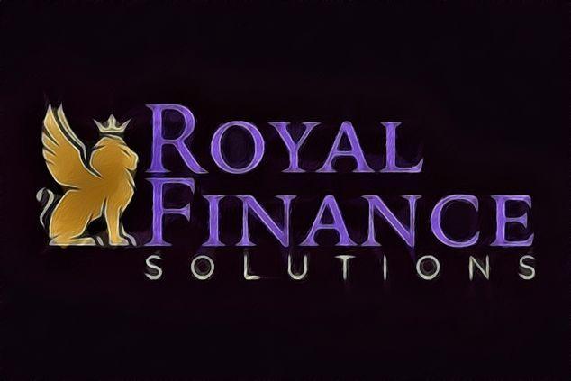 royal-finance-junto-con-polkastarter.jpeg