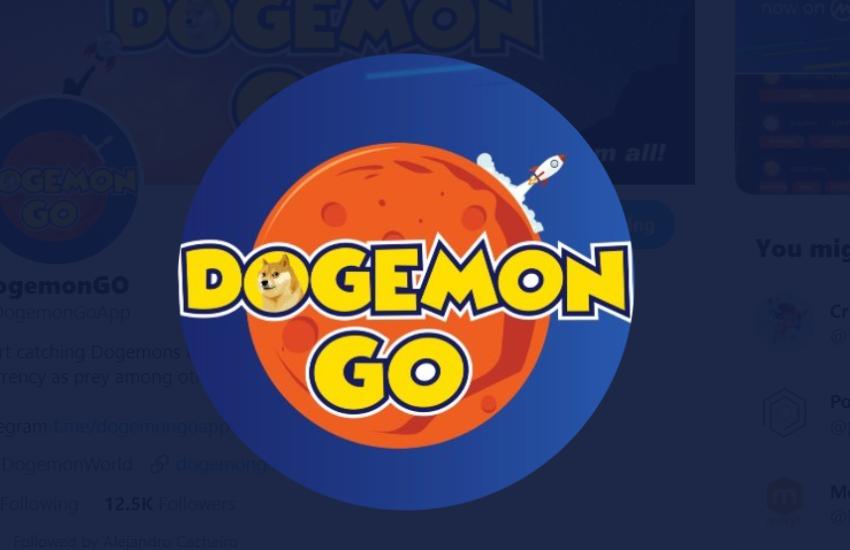 dogemongo.png