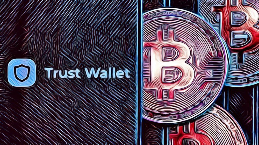 Trust Wallet.jpeg