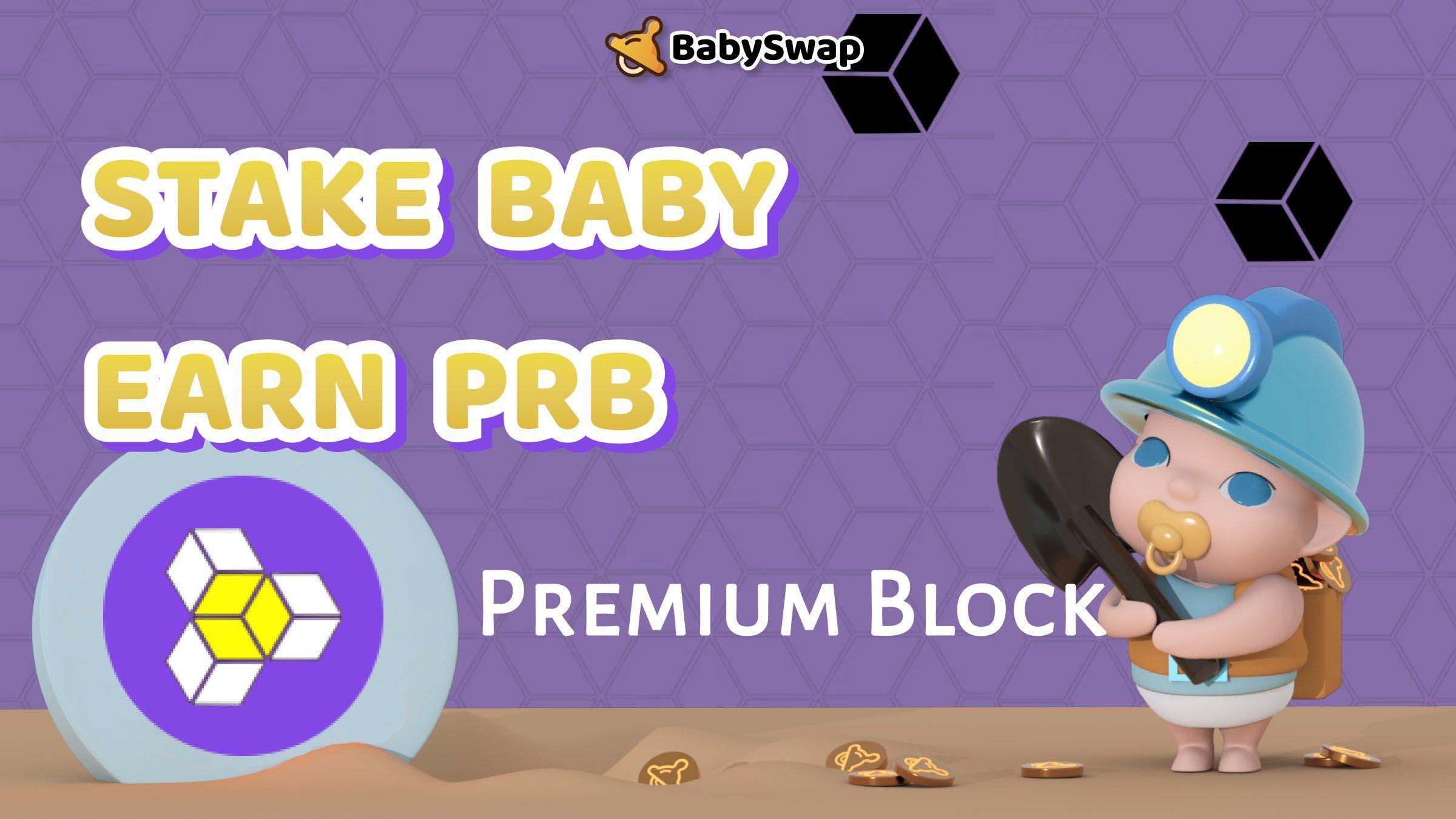 premiumblock.jpg