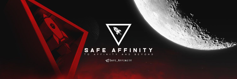 safeaffinity.jpg