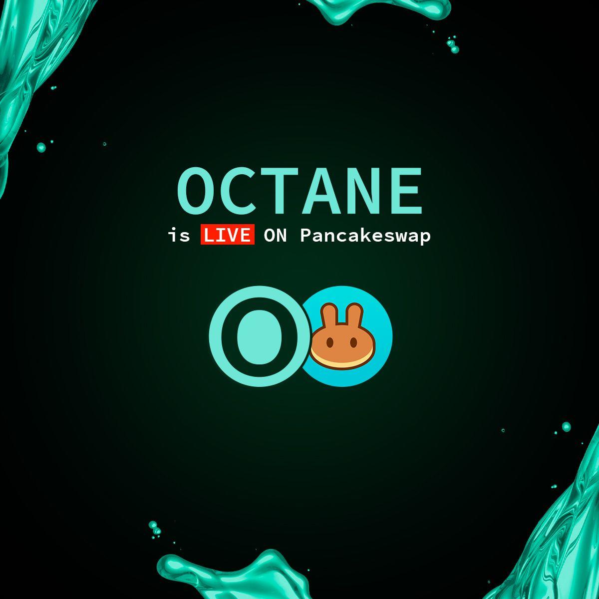 octane.jpg