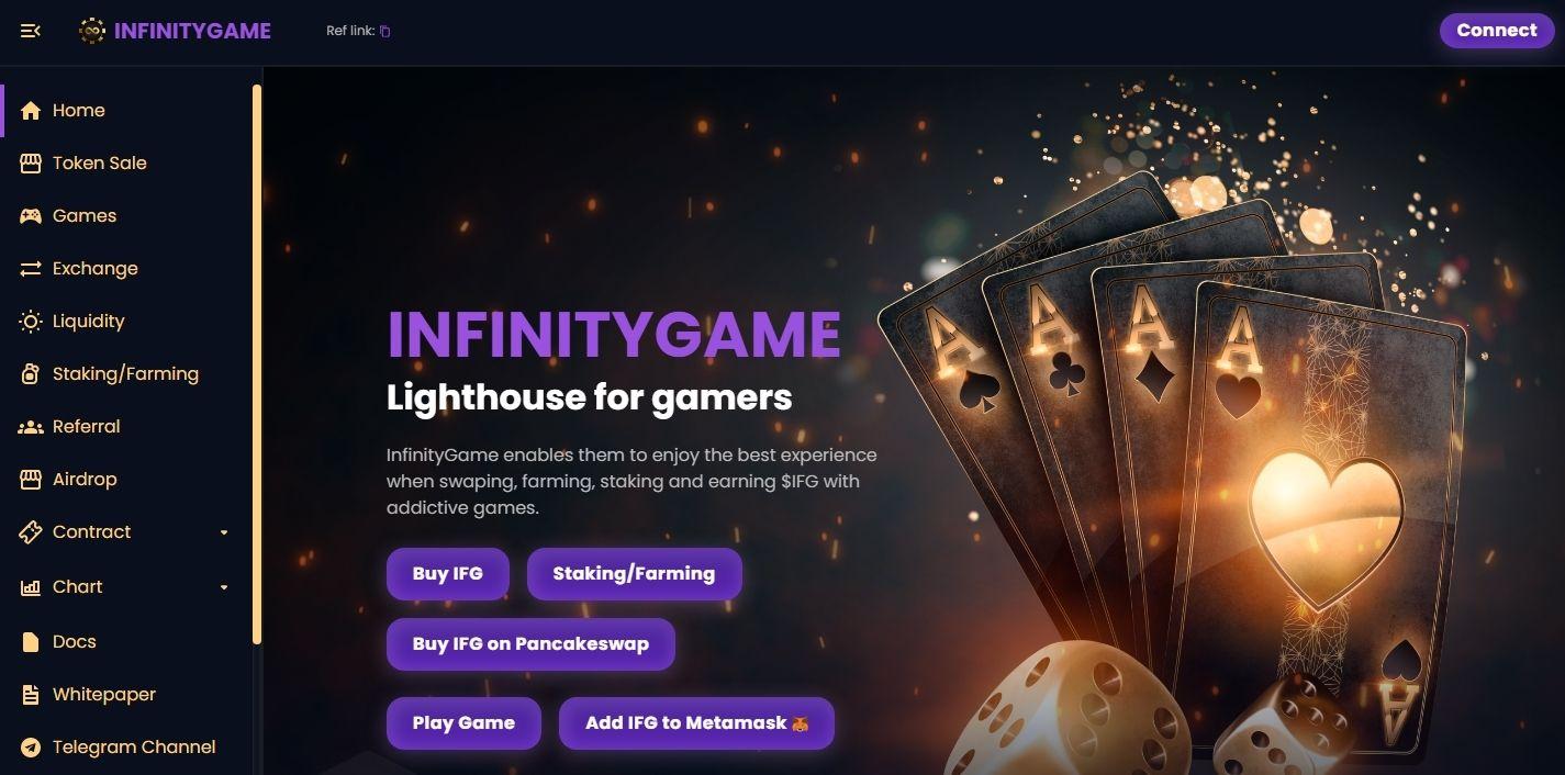 infinitygame.jpg