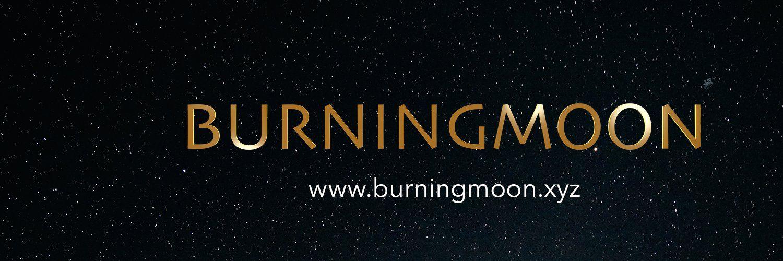 burningmoon2.jpg