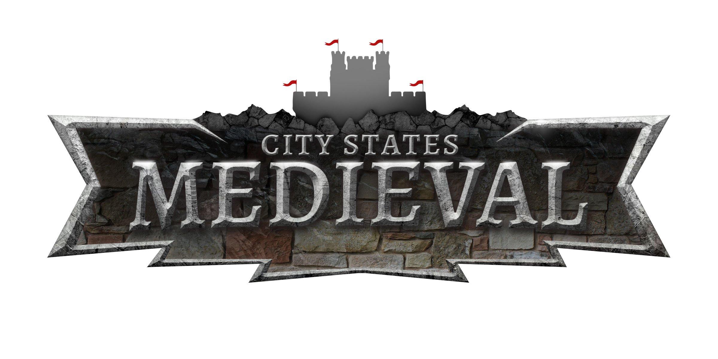 citystates-medieval2.jpg