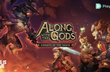 gana-tokens-en-along-with-the-gods