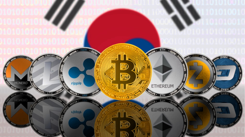 Korea2.png