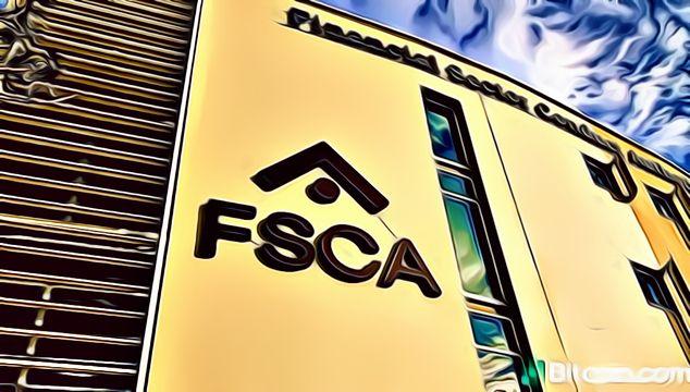 FSCA Suráfrica.jpeg