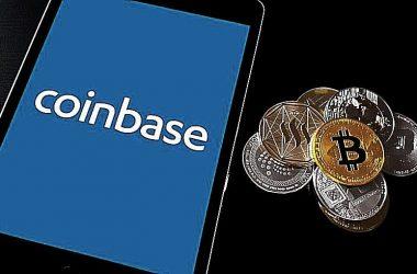 Coinbase es seguro