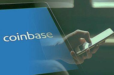 Coinbase es una wallet