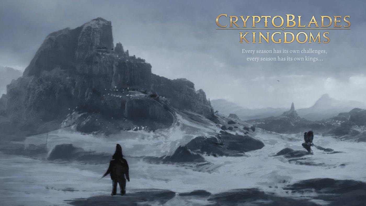 cryptoblades-kingdom2-min.png