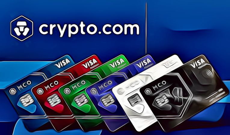 Crypto Mercado.jpeg