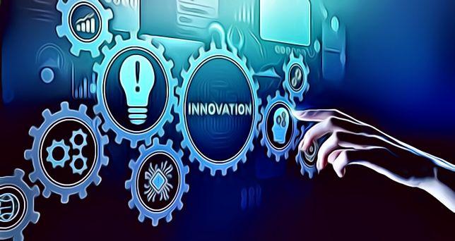 Innovación-1.jpeg