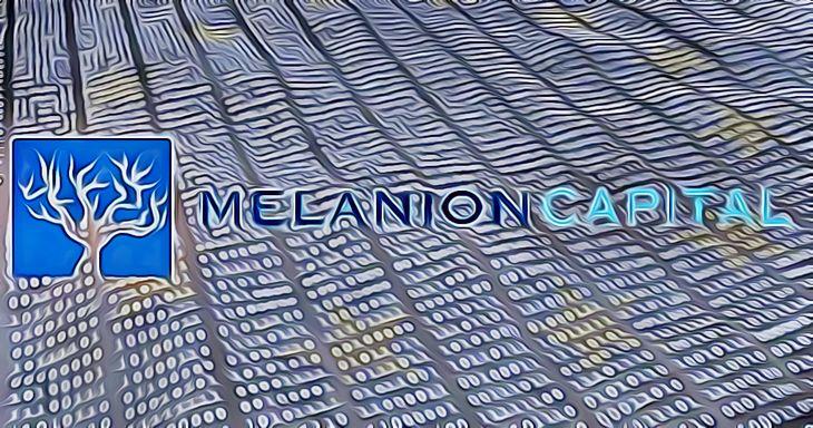 Melanion Capital.jpeg
