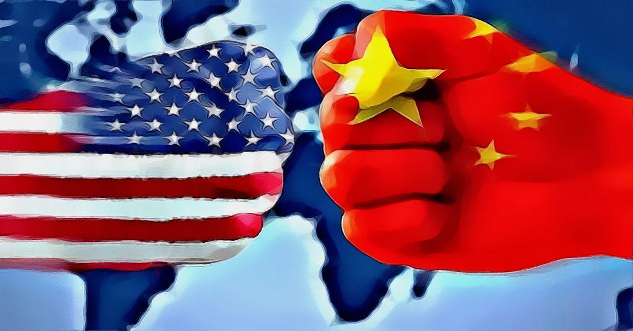 estadosunidos-vs-china.jpeg