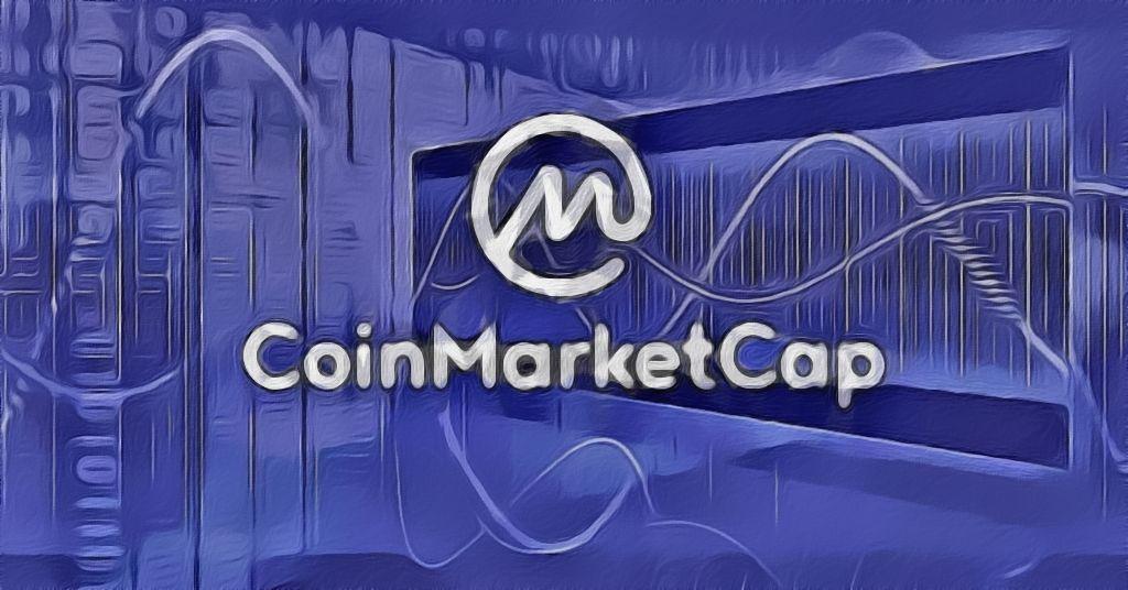 coin-market-cap.jpeg
