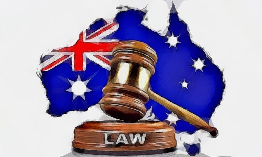 ley-australia.jpeg