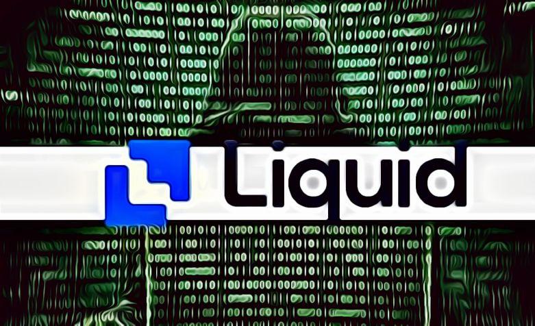 Liquid Hacker.jpeg