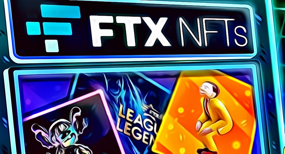 FTX+.jpeg