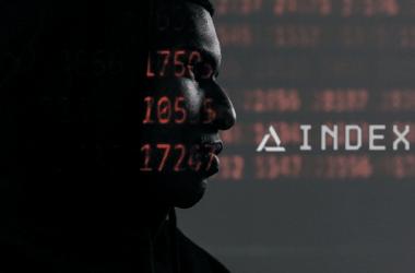 Hacker de Indexed Finance