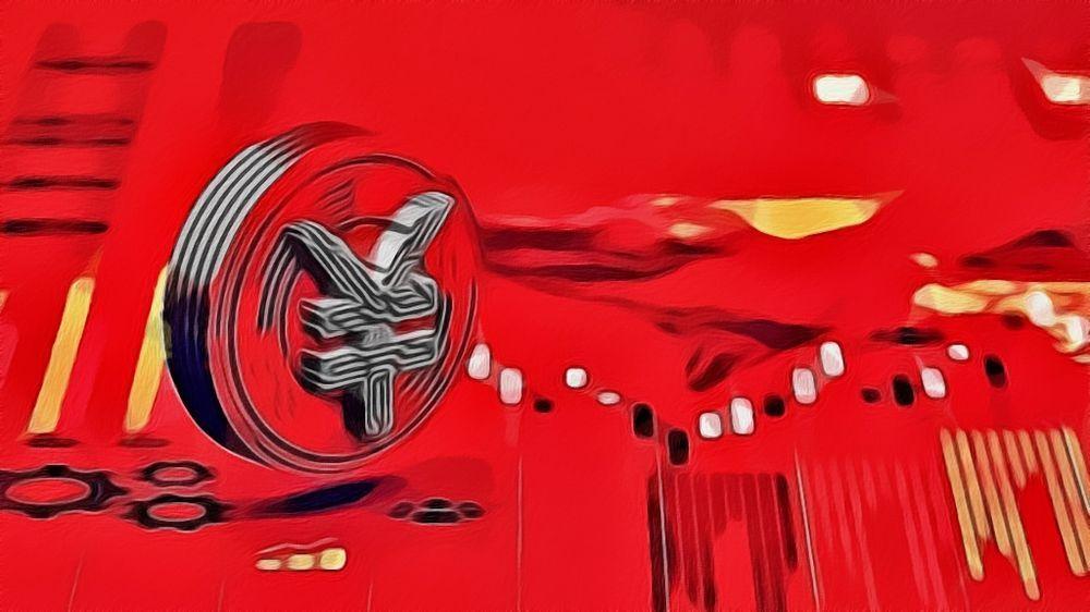 cbdc-china-yuan.jpeg