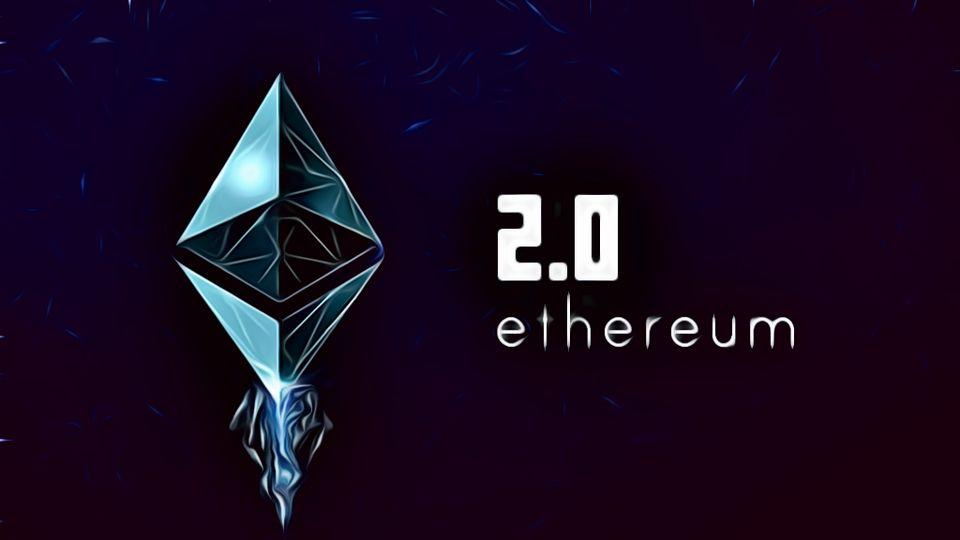Eth2.0.jpeg