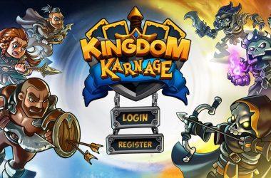 Kingdom-Karnage-combate-por-turnoos