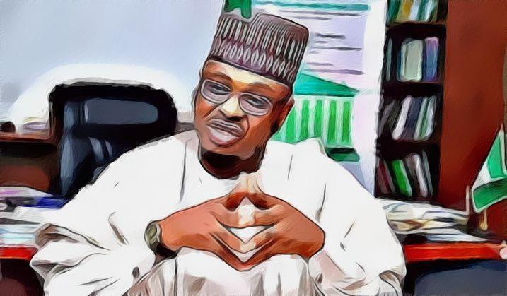 isa-pantami-ministro-nigeria.jpeg