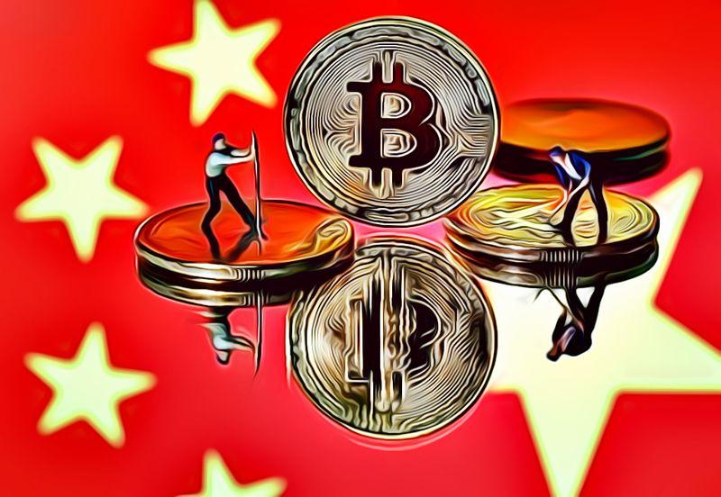 China Bitcoin..jpeg