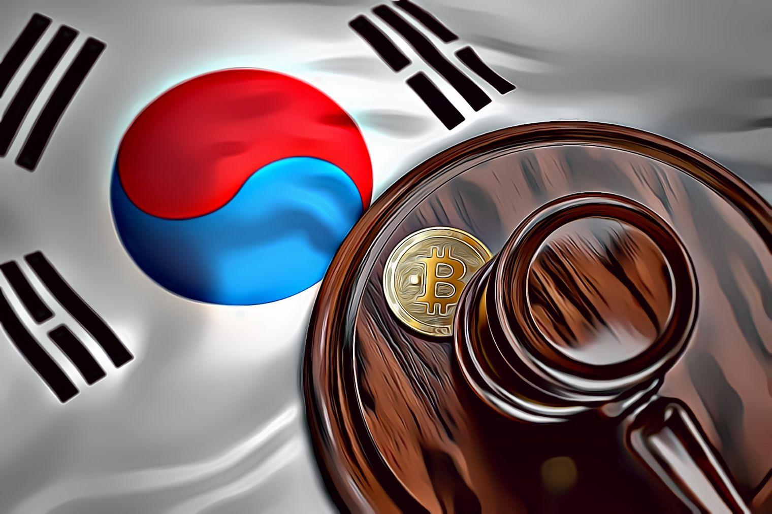 KoreaSbitcoin.jpeg