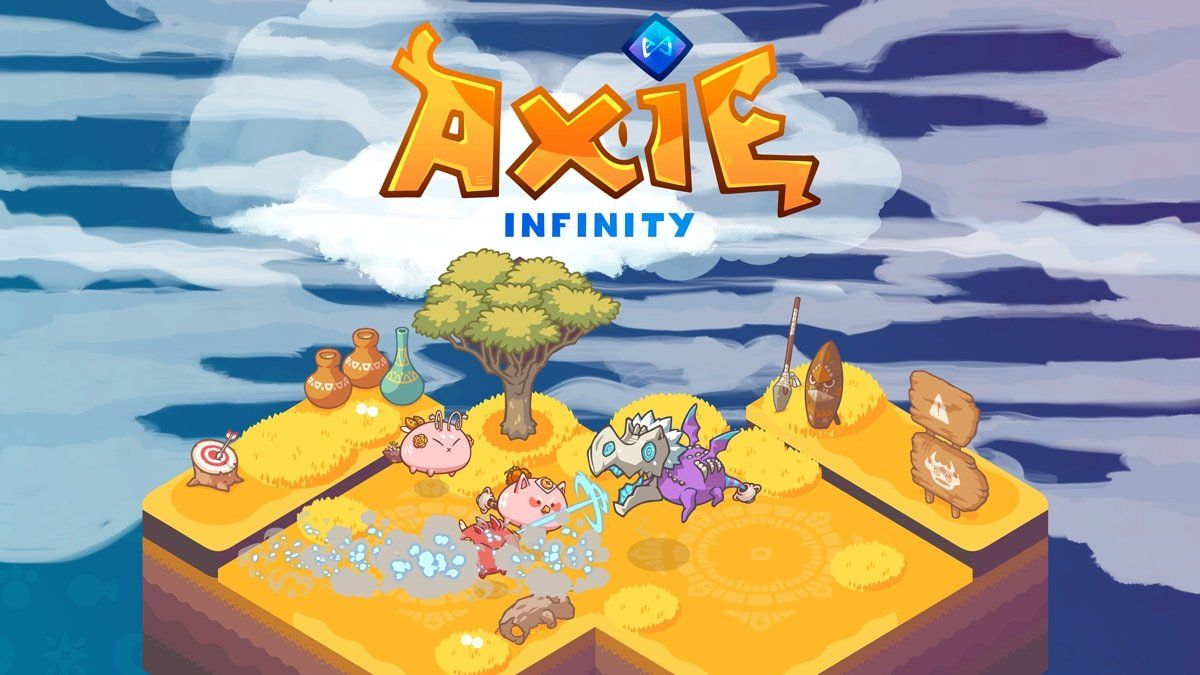 axie2.jpg