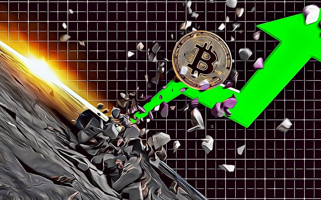 Bitcoin al alza.jpeg