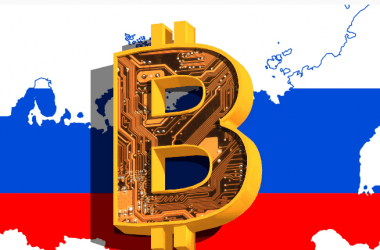 Rusia quiere reemplazar dólares