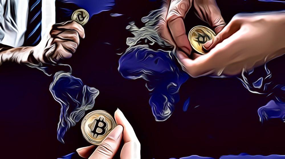 Bitcoin en el mundo.jpeg