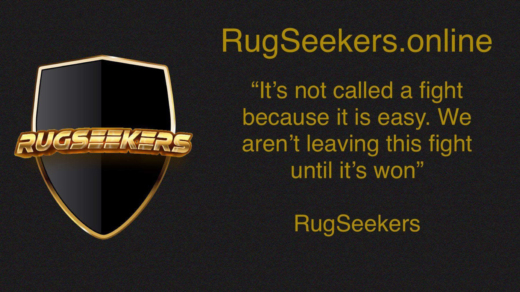 rugseekers.jpg