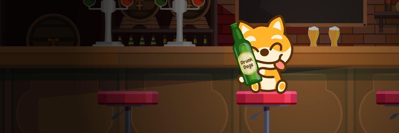 drunkdoge.jpg