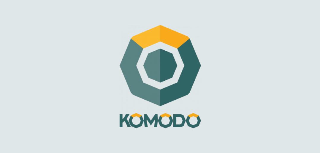 komodocoin.png
