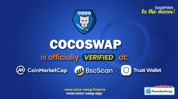 cocoswap.png