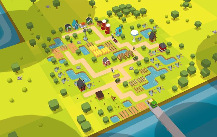 townstar3.jpg