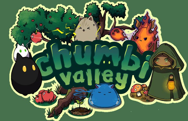 chumbi-valley-juego-nft