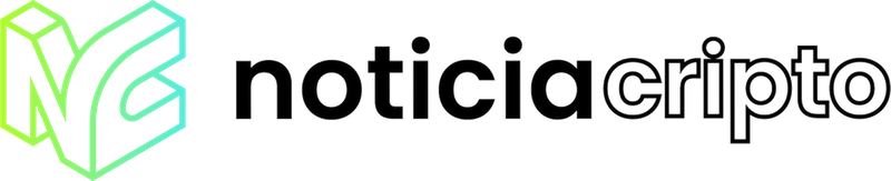 Noticiacripto.com | Noticias sobre Bitcoin y Criptomonedas 🚀