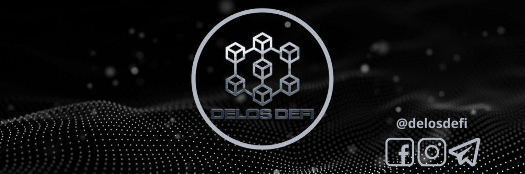 coinmarketcap-delos-defi