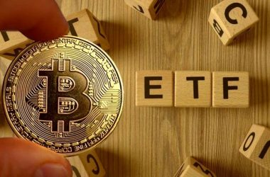 etf-de-bitcoin