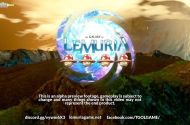 the-galaxy-of-lemuria-juego-mmo-nft