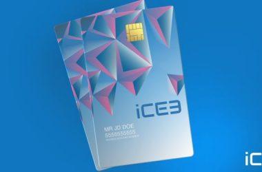 ice3-problemas-cuentas-btc