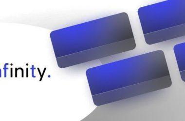 infinity-se-plantea-quitarle-usuarios-a-open-sea