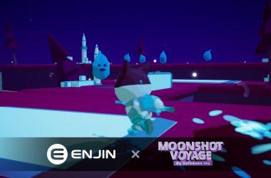 moonshot-voyage
